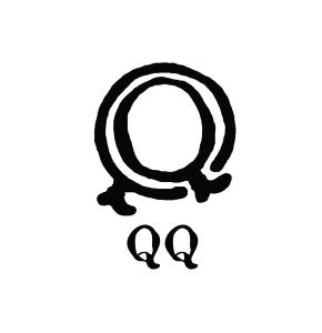Soh Tokunaga QQ sello QQ solo